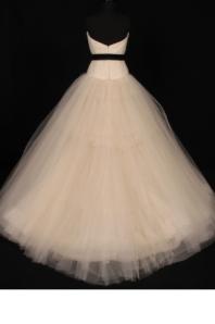 vera-wang-ball-gown-zea-ivory-5